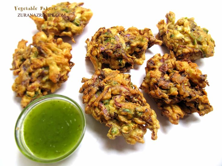 112 best bengali bites images on pinterest bengali food bangla bangladeshi bengali food recipes authentic traditional and non traditional bangladeshi forumfinder Image collections