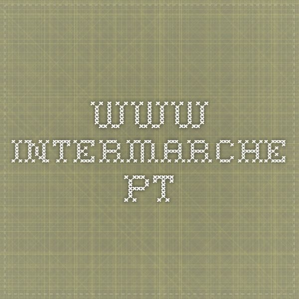www.intermarche.pt