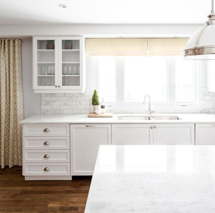 what are the best kitchen sinks 41 best kitchens with low ceilings images on 9615