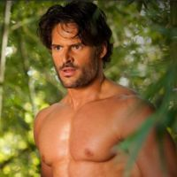 Alcide Herveaux was a werewolf on the HBO original series True Blood. Played by American...