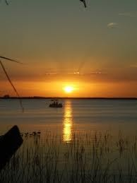 Home (Brevard County, Florida)