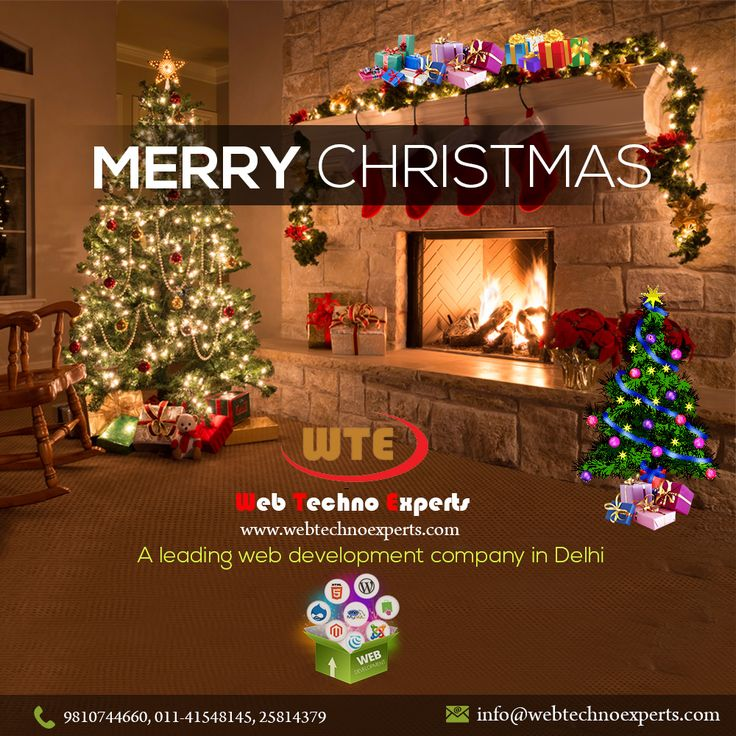 Wish You #Very Very #Happy #Christmas #Celebration For All My #Friends.... -> Total #IT #Solution & #Services #Company in Karol Bagh #Delhi NCR -> Total #Web Solution & Services Company -> #Email #Marketing Company -> #Online Marketing Company (#SEM | #SEO | #SMO | #ORM | #PPC) -> #Digital Marketing -> #Website #Designing and #Development Company +91-11-25814379 | +91-11-41548185 | +91-11-45528185 | +91-9811028424