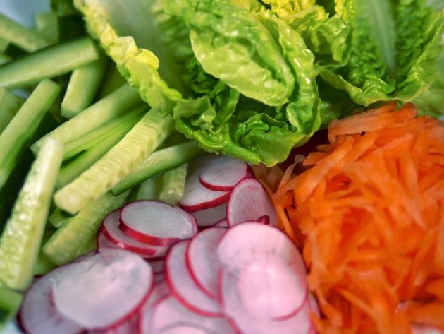 bulgar_wheat_sushi_with_wasabi_ginger_grassrootsandgrains