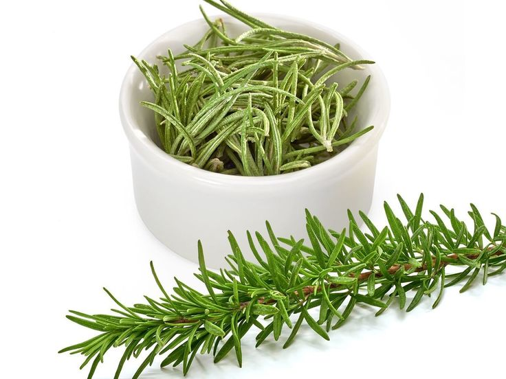 Some of the most interesting and unique health benefits of rosemary include its ability to boost memory, improve mood, reduce inflammation, relieve pain, protect the immune system, stimulate circulation, detoxify the body, protect the body from bacterial infections, prevent premature aging, and heal skin conditions. Rosemary native to the Mediterranean region, rosemary is one of the most commonly found herbs in a spice rack.