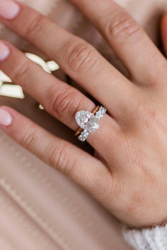 Would You Like To Start A Jewelry Making Business Starting A Jewelry Company Is A Powerful Way Unique Engagement Rings Diamond Wedding Bands Wedding Ring Sets