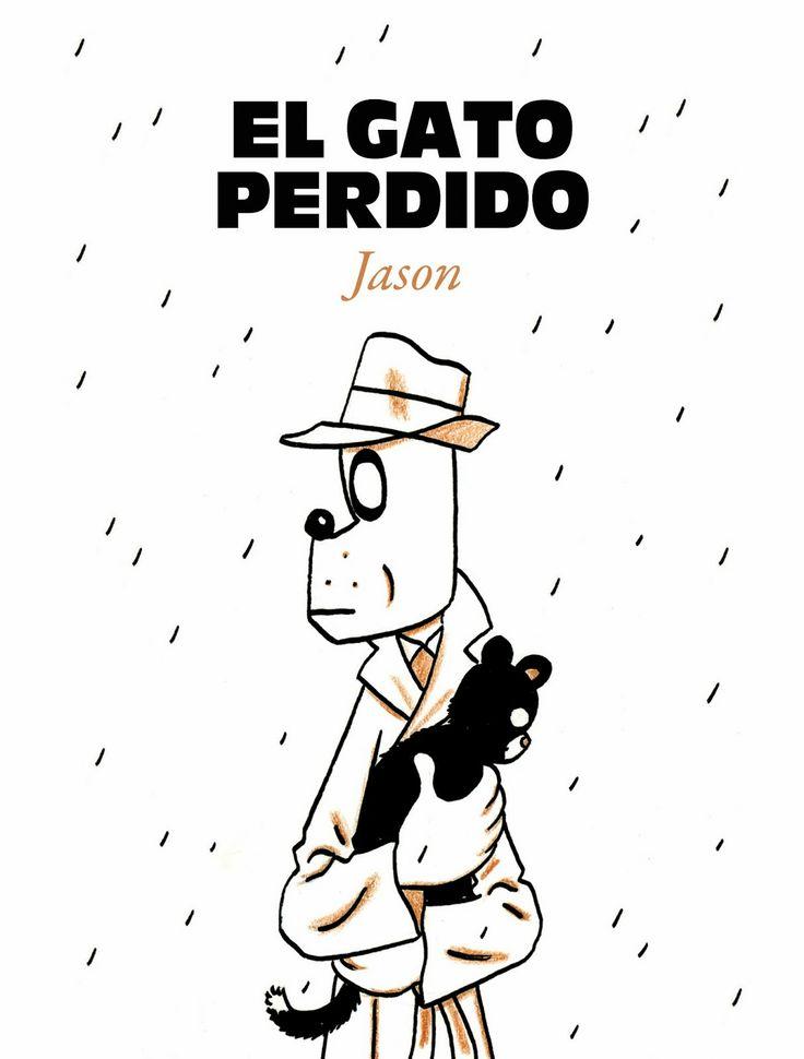 5 cómics y un libro para regalar en #SanValentín