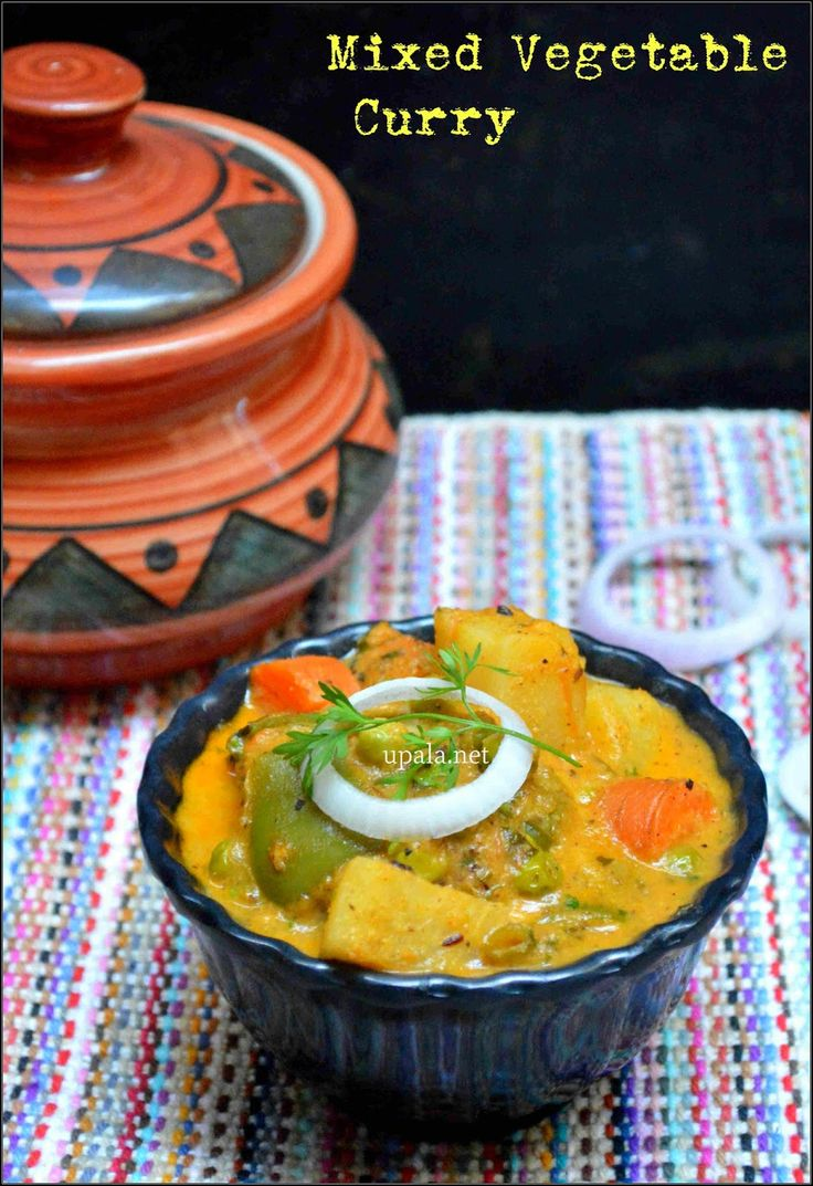 http://www.upala.net/2015/02/mixed-vegetable-curry-with-whole-spices.html