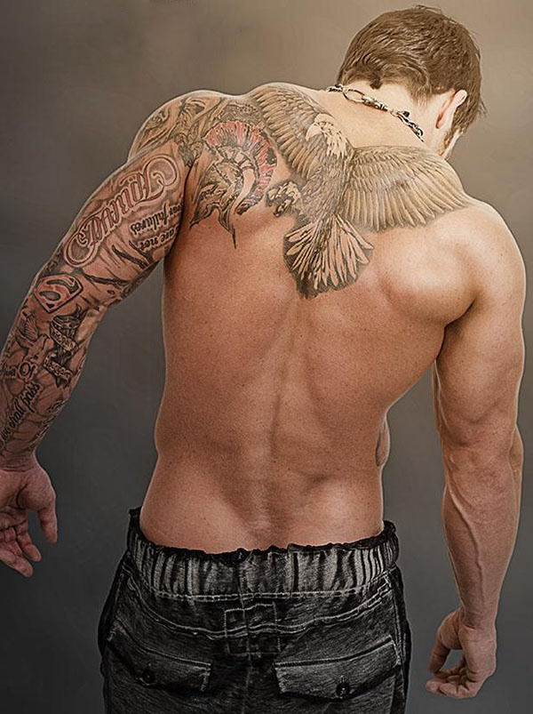 back tat gary taylor tattoos pinterest gary taylor tattoo and tatting. Black Bedroom Furniture Sets. Home Design Ideas
