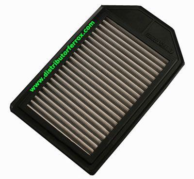 Filter Udara Ferrox Untuk Honda CR V Gen 3 Tahun 2007 s/d 2010.
