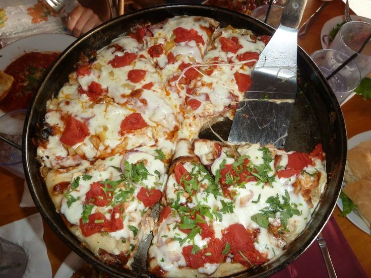 Lahaina Pizza Company, Lahaina - Menu, Prices & Restaurant Reviews - TripAdvisor