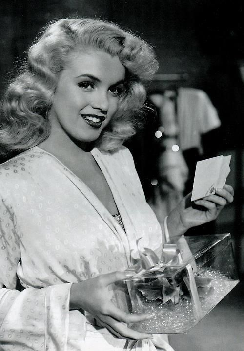 Citaten Marilyn Monroe Chord : Beautiful monroe vintage faces pinterest