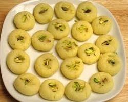 indian vegetarian recipes, Peda, Indian Sweet, Gujiya (Karanji), Gujiya, mawa gujiya, coconut gujiya, coconut karanji, rava ladoo, besan ladoo, coconut ladoo, Indian food, Indian Recipe, Marathi Recipe, Maharashtrian Recipe,Tamil Recipe, Telugu Recipe, South Indian Recipe, Bengali Recipe, Gujarathi recipe, marwadi recipe, nagpuri recipe, kolhapuri recipe