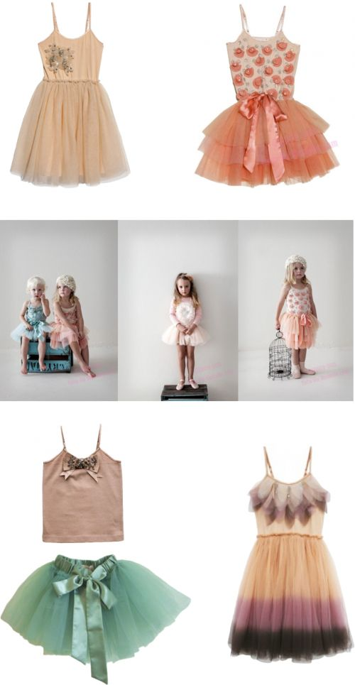 .Adorable: Little Girls, Princess, Kids Clothes, Tutu, Girl Outfits, Dress, Kids Fashion, Baby Girl, Flower Girls