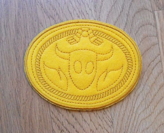 woody toy story belt buckle mold - Google Search