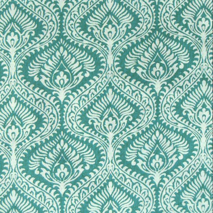 Indian Wood Block prints #inspiration #travel #love
