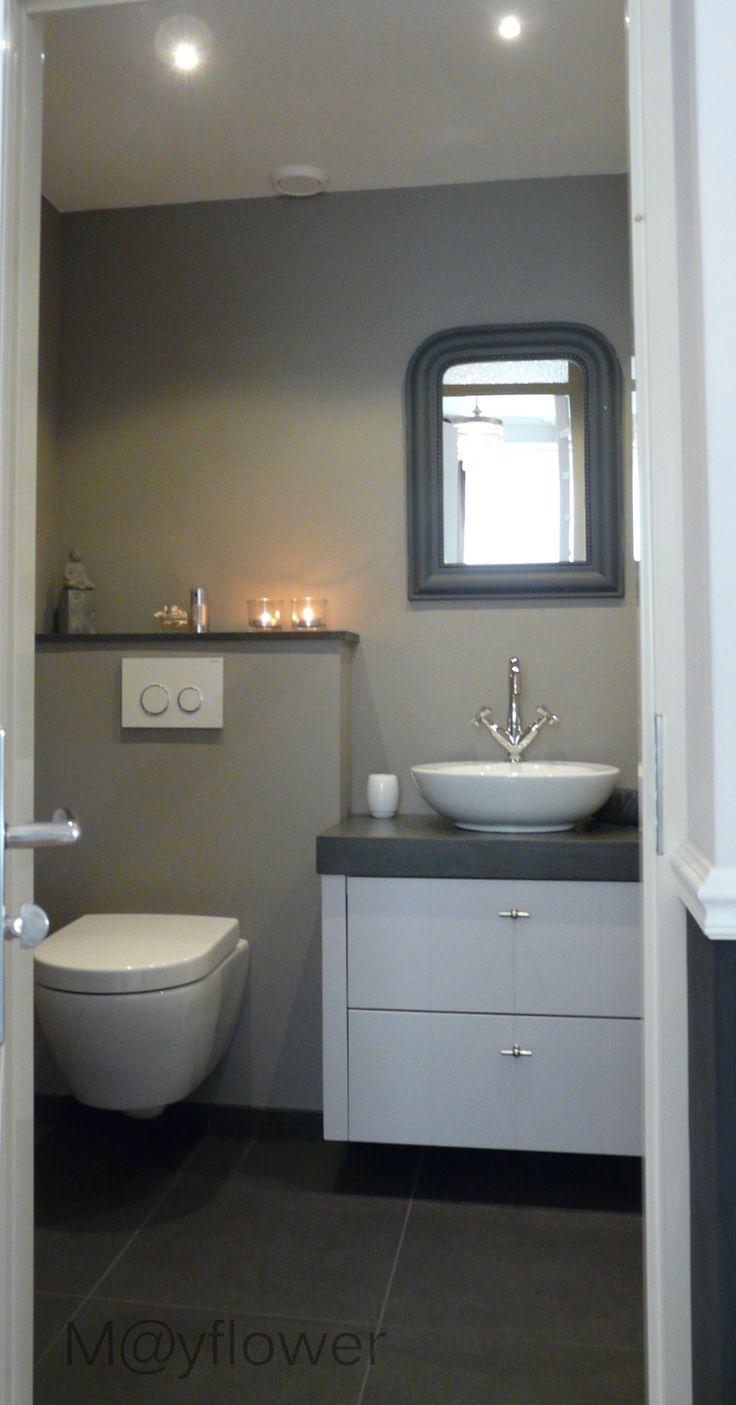 97 best home badkamer images on pinterest bathroom ideas
