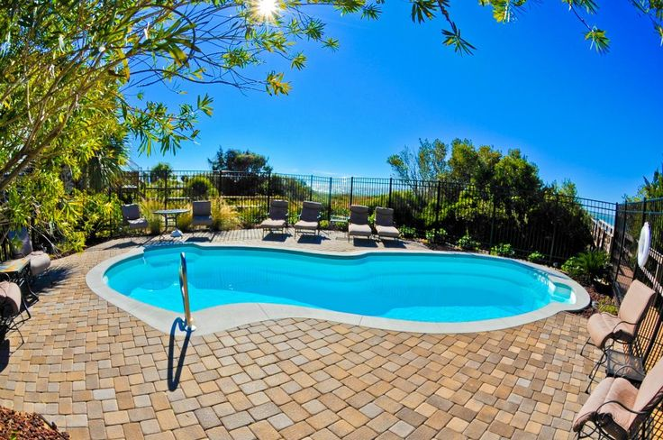 23 Best Fiberglass Pool Manufacturer Images On Pinterest Fiberglass Pools For Sale Photo