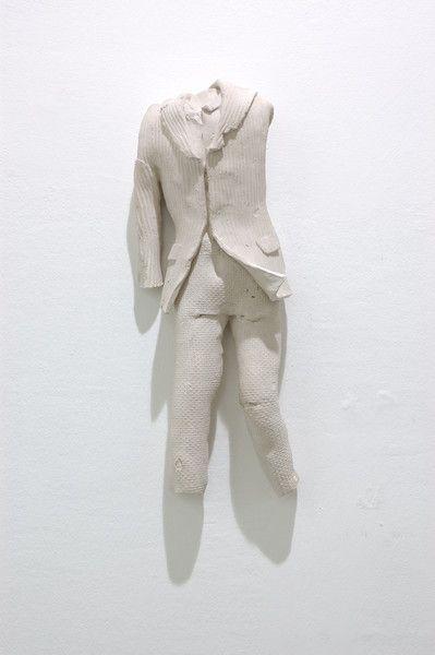 György Jovánovics Julien Sorel, 1966-6