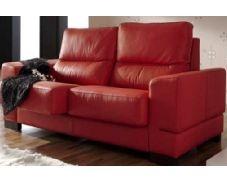 Disfruta en tu salón de uno de los sofás más cómodos del mercado, crearás estilo, además de estar relajado. Su elegante diseño, color y estilo conjugará con la mayoría de las decoraciones creando un ambiente acogedor. Un estupendo sofá que no puede faltar en una casa como la tuya.