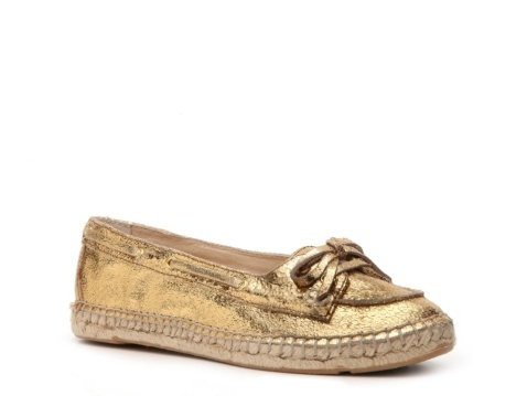 Enzo Angiolini Admond Flat: Women'S Shoes, Flats Women, Enzo Angiolini, Women Shoes, Flats Dsw, Womens Shoes, Admond Flats, Flats Flats, Angiolini Admond