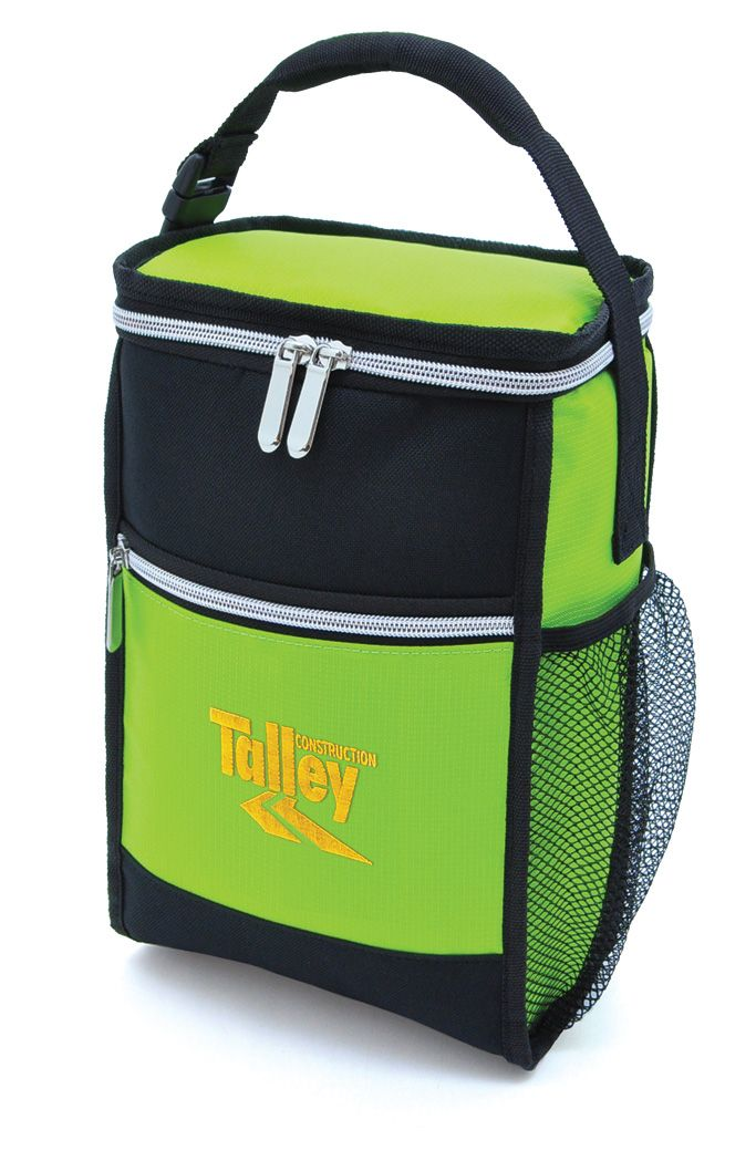 Practical and cost effective personalised Recess Cooler Bag Express is a great way to advertise your brand. Cusomise your brand logo or message on it and promote your brand in unique way. #RecessCoolerBagExpress #printedCoolerBagExpress #PromotionalBackpack #CustomPrintedCoolerBags #PersonalisedCoolerBags #VividPromotions