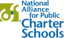 National Alliance for Public Charter Schools. The leading national nonprofit organization committed to advancing the charter school movement.
