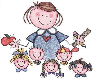 Τί θα εύχονταν οι νηπιαγωγοί να γνωρίζουν οι γονείς των παιδιών του νηπιαγωγείου!