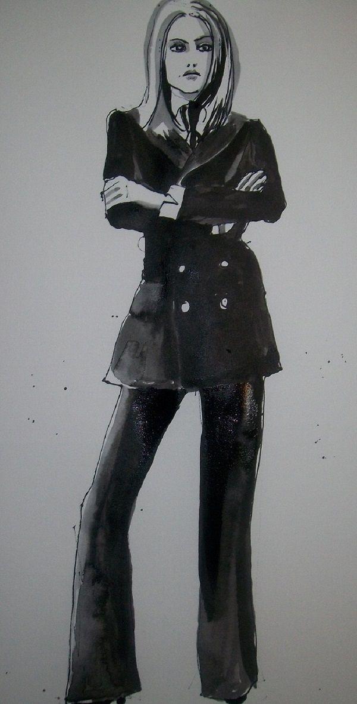 DB Ralph Lauren