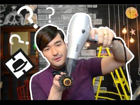 Bepantol, cabelo quebrado, foco automático, rosto redondo| Respondendo perguntas #3 - YouTube