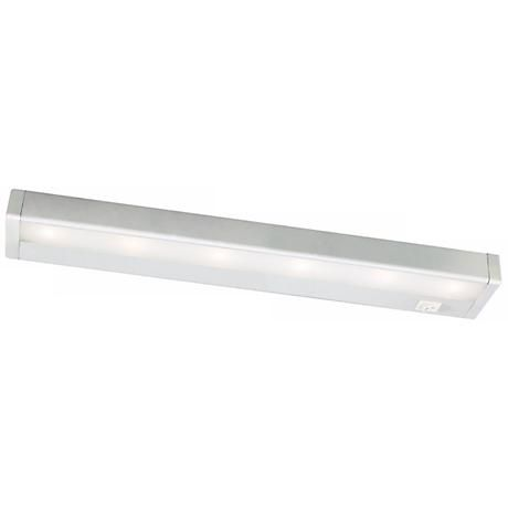 Wac Under Cabinet Lighting For Kitchens