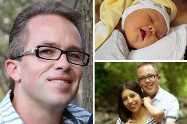 Los padres de Leo, el bebé nacido con un síndrome de Down, han decidido volver a estar juntos antes de poner sus firmas al pie papeles del divorcio.