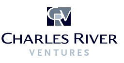 Charles River Ventures, founded in 1970, is a leading early stage venture capital firm dedicated to helping exceptional entrepreneurs turn their ideas into industry leading companies.    As a focused, early stage investor, CRV has embraced small fund sizes, large ownership positions and disruptive technologies as the key ingredients for delivering venture capital returns.  The Firm has consistently embraced a culture of a small, focused partnership with little overhead and investment…