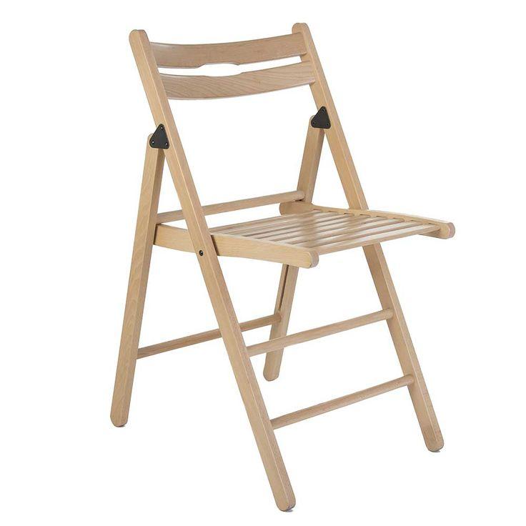 Ideal  holz echtholzstuhl vollholzstuhl holzstuhl massiv stuehle massivholzsessel klappstuehle kueche stuhl massivholzstuhl massivholz esszimmer