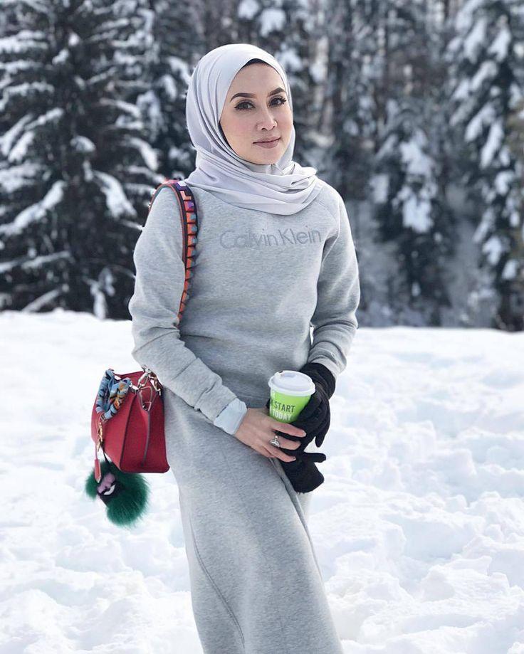 @ellybillionaire #hijabstylebook