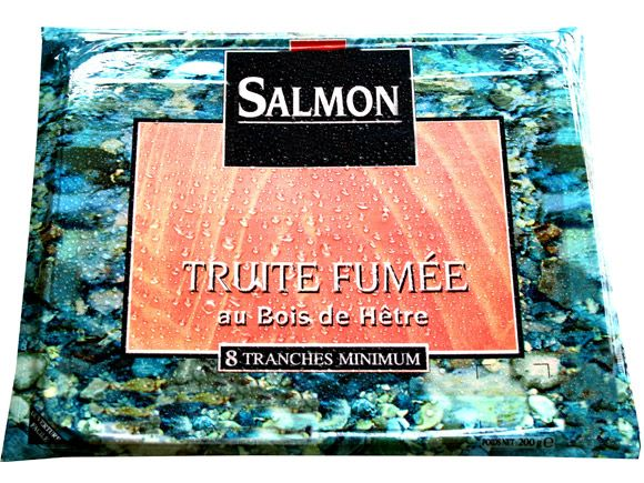 Embalaje flexible para productos del mar. http://www.infopack.es/contenido.php?idcon=232