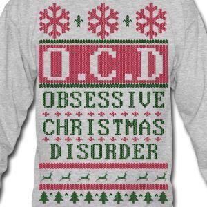38 best Ugly Christmas Sweater images on Pinterest | Sweatshirts ...