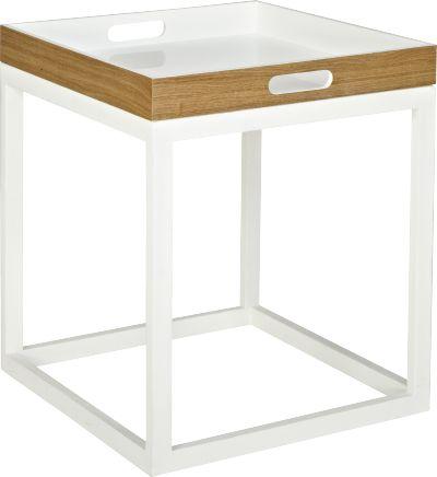 17 meilleures images propos de table basse sur pinterest eames m taux et - Table basse plateau amovible ...