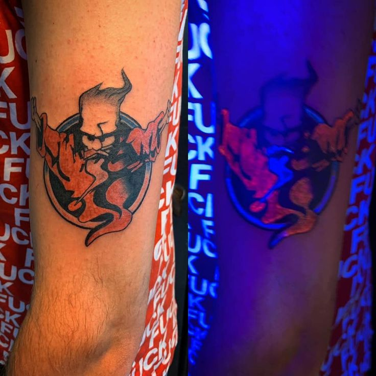 42+ Awesome Tattoo shop in fayetteville nc mall ideas