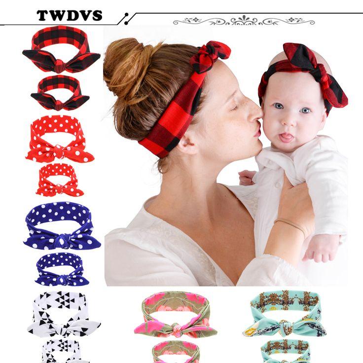 $1.20 (Buy here: https://alitems.com/g/1e8d114494ebda23ff8b16525dc3e8/?i=5&ulp=https%3A%2F%2Fwww.aliexpress.com%2Fitem%2FTWDVS-Women-Hair-Bands-Mom-And-Baby-Flower-Headband-Hair-Elastic-Bow-Headbands-kids-Children-Headwear%2F32730099859.html ) TWDVS Women Hair Bands Mom And Baby Flower Headband Hair Elastic Bow Headbands kids Children Headwear Hair Accessories W222 for just $1.20