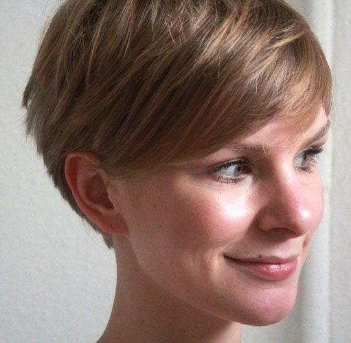 short-layered-wedge-haircut.                                                                                                                                                                                 More