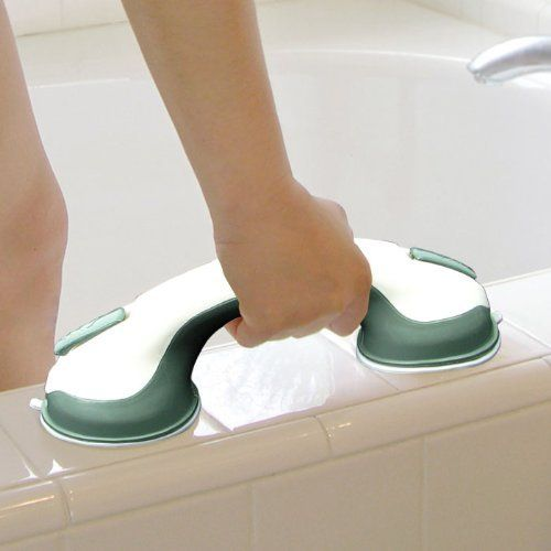 BSS   Instant Bathroom And Household Safety Bar . $17.78. BSS   Instant  Bathroom And