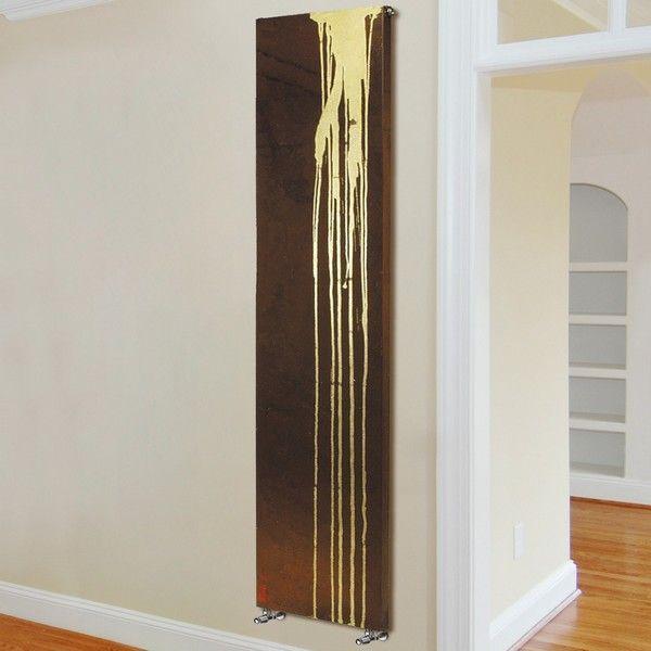 brem-art-oeruzione-design-radiators-steven-cavagna