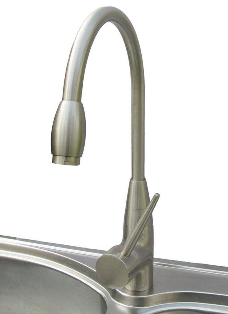 Best 25+ Modern kitchen faucets ideas on Pinterest ...