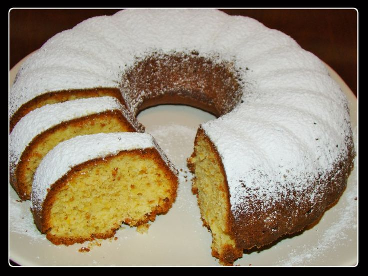 Olga's cuisine...και καλή σας όρεξη!!!: Απίθανο πορτοκαλοκέικ στιγμής!