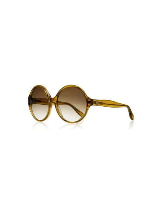 house-of-harlow-1960-willow-mustard-sunglasses-2