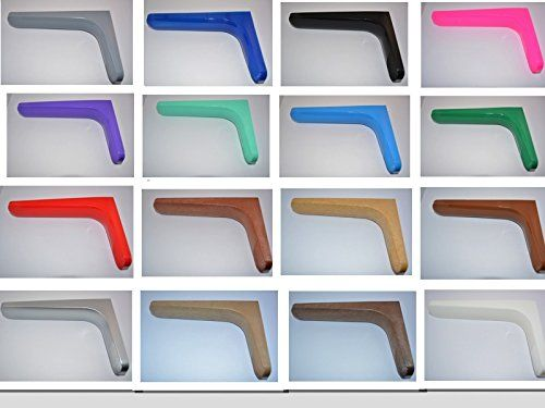 16 migliori immagini staffe mensole su pinterest arco e for Staffe per mensole leroy merlin
