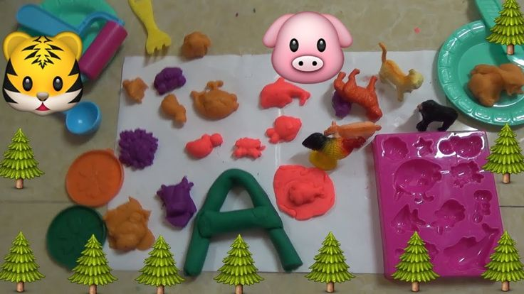 Play Doh Ice Cream Playdough Popsicles Play-Doh Scoops '-n Treats ...