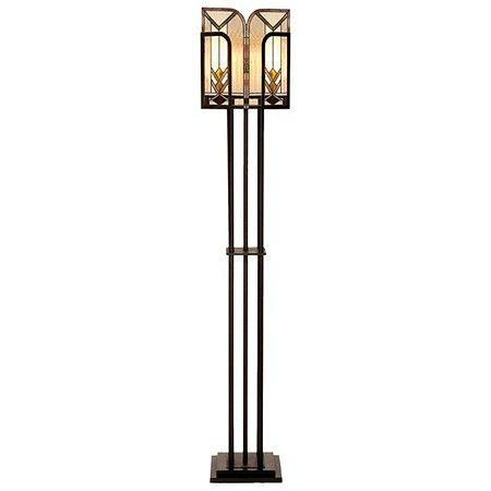 13 best staande lampen images on pinterest floor lamps ikea