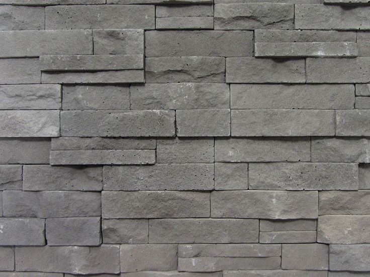 Decorative Stone Wall Tiles 34 Best Feature Wall Tiles Images On Pinterest  Feature Walls