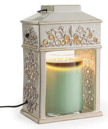 Best 25 Candle Warmer Lamp Ideas On Pinterest Beach